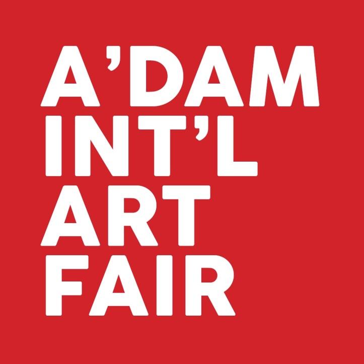 AIAF logo 2017